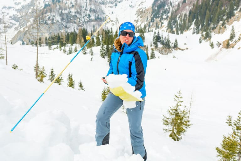 Best Avalanche Probes Review